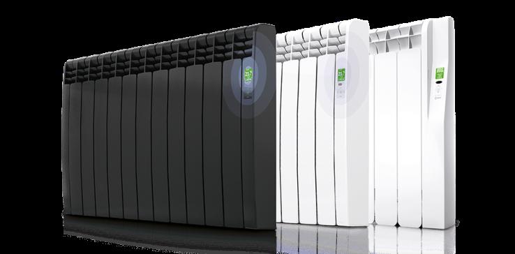 heater image