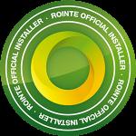 installer-badge